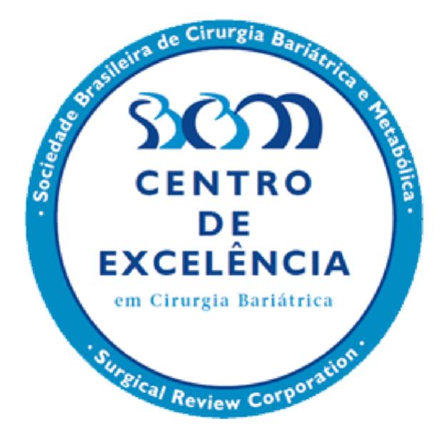 Cirurgia Bariátrica: Mitos eVerdades.