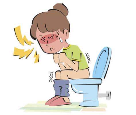 constipação_intestinal_progastro