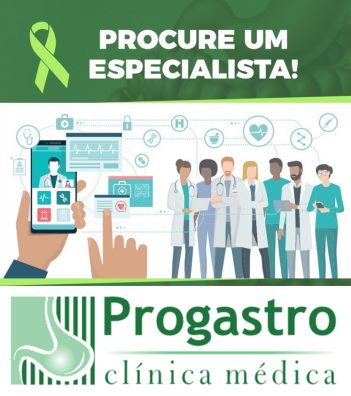 Progastro_Especialista