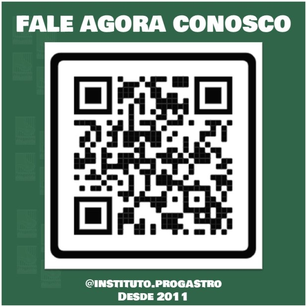 Fale Conosco (Chat On-Line)
